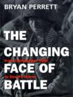 The Changing Face Of Battle - eBook