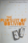 The Pursuit of Oblivion : A Social History of Drugs - eBook