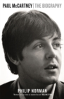 Paul McCartney : The Biography - Book