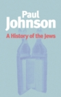 History of the Jews - eBook