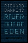 River Out of Eden : A Darwinian View of Life - Book