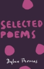 Selected Poems - Book