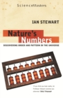 Nature's Numbers - eBook