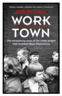 Worktown : The Astonishing Story of the Project that launched Mass Observation - Book