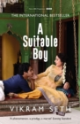 A Suitable Boy : THE CLASSIC BESTSELLER AND MAJOR BBC DRAMA - eBook
