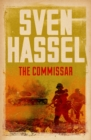 The Commissar - Book