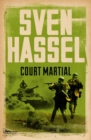 Court Martial - Book