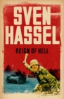 Reign of Hell - Book