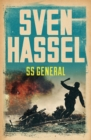 SS General - Book