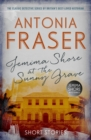 Jemima Shore at the Sunny Grave : A Jemima Shore Mystery - eBook