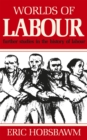 Worlds of Labour - Book