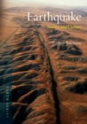 Earthquake : Nature and Culture - eBook