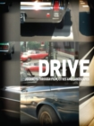 Drive : Journeys through Film, Cities and Landscapes - eBook