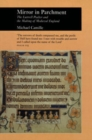 Mirror In Parchment : The Luttrell Psalter and the Making of Medieval England - eBook
