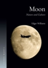 Moon : Nature and Culture - Book