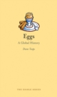 Eggs : A Global History - eBook