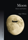 Moon : Nature and Culture - eBook