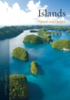 Islands : Nature and Culture - Book