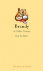 Brandy : A Global History - eBook