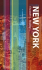New York - eBook