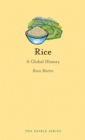 Rice : A Global History - eBook