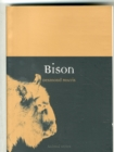 Bison - Book