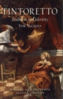 Tintoretto : Tradition and Identity - Book