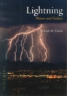 Lightning : Nature and Culture - Book