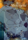 Meteorite : Nature and Culture - Book