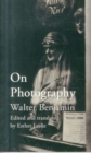 On Photography - Book