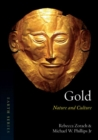 Gold : Nature and Culture - Book