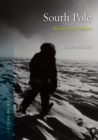 South Pole : Nature and Culture - Book