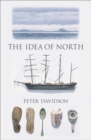 The Idea of North - Book