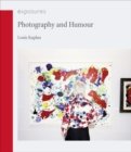 Photography and Humour - Book