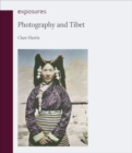 Photography and Tibet - Book