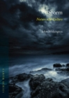 Storm : Nature and Culture - Book
