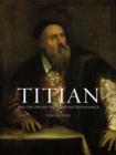 Titian and the End of the Venetian Renaissance - Book