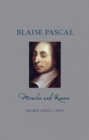 Blaise Pascal : Miracles and Reason - Book