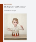 Photography and Germany - eBook