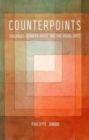 Counterpoints : Dialogues Between Music and the Visual Arts - Book