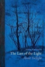 The Last of the Light : About Twilight - Book