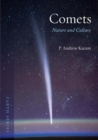 Comets : Nature and Culture - Book