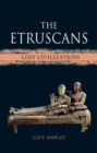 The Etruscans - Book