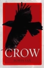 Crow - Book