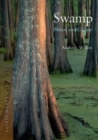 Swamp : Nature and Culture - Book