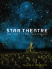 Star Theatre : The Story of the Planetarium - eBook