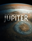 Jupiter - eBook