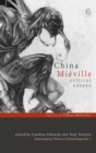China Mieville - eBook