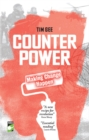 Counterpower : Making Change Happen - eBook