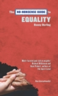 The No-Nonsense Guide to Equality - eBook